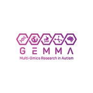 gemma_push