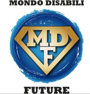 mondo_disabili
